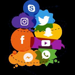 Social Media Remarketing