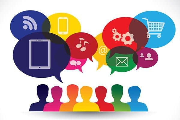 Online engagement – what it is, plus 5 tips for boosting it