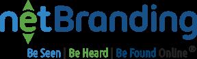 Net Branding Limited – SEO Services, Digital and Social Media Marketing, Websites and Google Ads Logo
