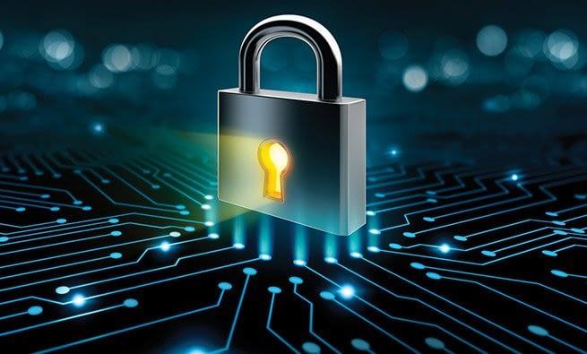 SSL certificate, Web Security, SEO, User Experience,
