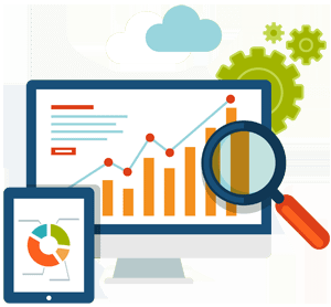 Digital terms explained - what is Google Analytics