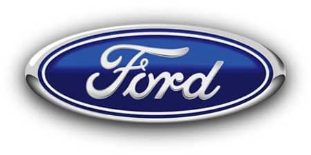 Radiator Repair Ford