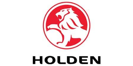 Radiator Repair Holden