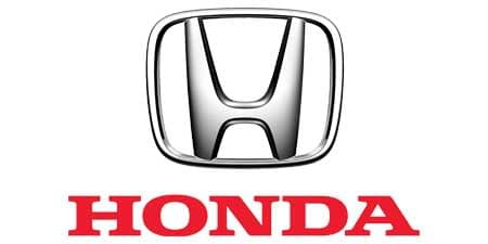 Radiator Repair Honda