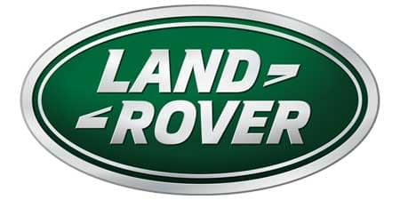 land rover Radiator Repair