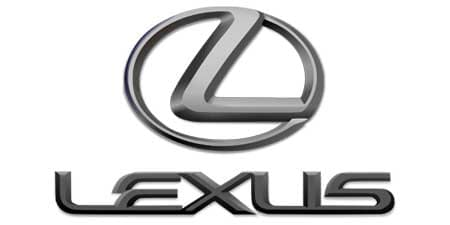 Radiator Repair Lexus