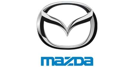 Radiator Recore for Mazda