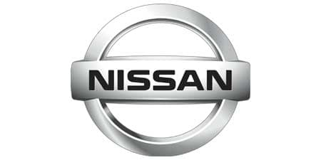 Radiator Repair Nissan