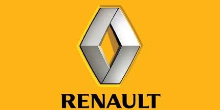Radiator Leak Renault
